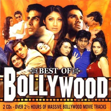 Bollywood Dialogues Social Profile