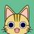 iro_nashi