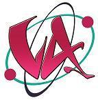 VA研 Social Profile