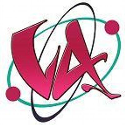 VA研 | Social Profile