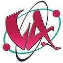 VA研(Voice&Animation研究会)