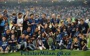 FC Inter Milán CZ/SK