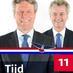 PVVKesteren
