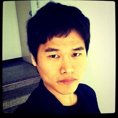 Sang-Hyob Nam | Social Profile