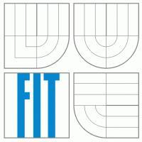 Graph at FIT
