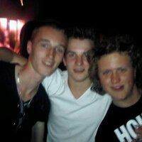 Robbie_deRuiter