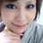 The profile image of minami_kazuko
