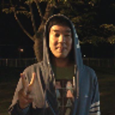 Shin Young Kim | Social Profile