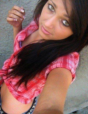 Лада Томина Social Profile