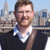 Robert Lawrence | Social Profile