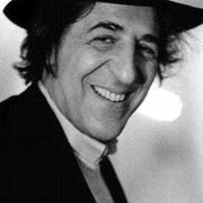Gino Cerruti