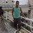 san_carlojr