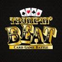 声優事務所対抗トランプバトル【Trumpin' Beat|トランピンビート】