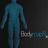 @BodyMapr