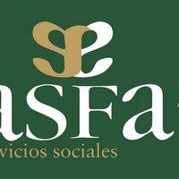 Asfa21 MadridNorte | Social Profile