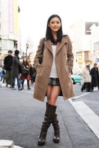 Monica@Missiu.com Social Profile