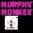 murphymonkey profile