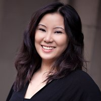 Lesley  Chang | Social Profile