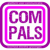 Communicipals