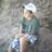 matheus_olly