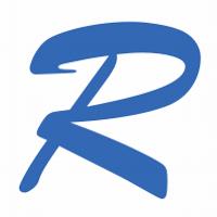RLangTip