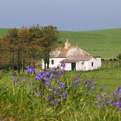 Kenmuir Cottage | Social Profile