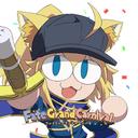 「Fate/Grand Carnival」【公式】OVA 1st Season 6月2日発売!