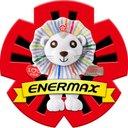 ENERMAX JAPAN