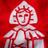 The profile image of myogamaru