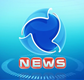 Record News TV Social Profile