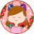 The profile image of anju_z_matu