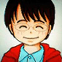 前澤エンヂニヤリング@栃木県 | Social Profile