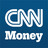 Profile picture for CNNMoney