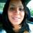 Riper MoonWalker | Social Profile