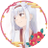 The profile image of kenn_mmd