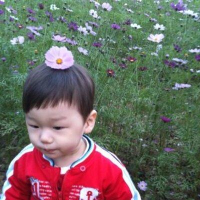 유진선 | Social Profile