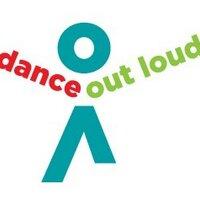Dance Out Loud | Social Profile
