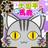 The profile image of masa_pu