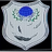 The profile image of youheihaturaiy