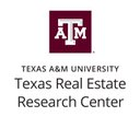Real Estate Center at Texas A&M University