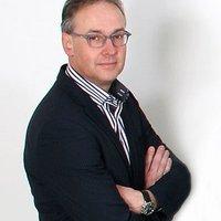 Thijs Muijsenberg | Social Profile