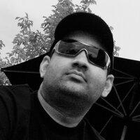 Rahul Chand   Social Profile