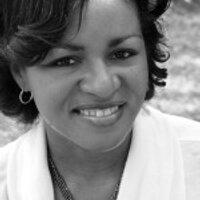 Kendra Tillman | Social Profile