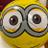 The profile image of mutabello