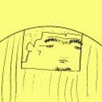 MAEDA Takahiro | Social Profile