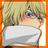 @TsukiShizuo_bot