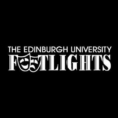 EU Footlights | Social Profile