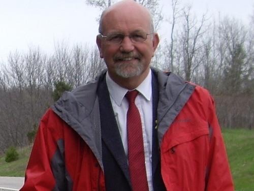 Graham Warwick