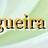 @NogueiraAdvRj