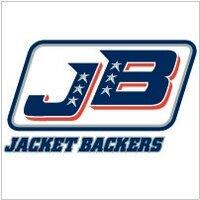 Jacket Backers | Social Profile